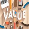 قبل از تجاریسازی ایدههایتان، مدل پذیرش فناوری را بشناسید!