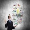 استراتژی هایی برای ارتقای تفکر خلاق و ایده پردازی کارمندان