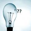 چه عوامل سازمانی مانع نوآوری شرکتهای ایرانی هستند؟