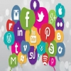 8 نکته کاربردی برای بازاریابی در شبکه اجتماعی اینستاگرام