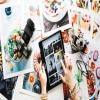 21 راهکار افزایش شانس فروش محصول در اینستاگرام