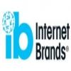 برندسازی اینترنتی چیست؟