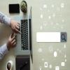 بهترین سایت ها برای آموزش سئو