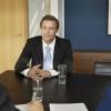 چرا بیشتر کاندیداهای شغلی، بلافاصله از آزمون مصاحبه من رد می شوند؟