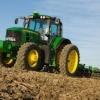 مقایسه کارایی مدیریتی– عملیاتی نظام های بهرهبرداری ماشینهای کشاورزی