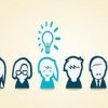 کارآفرینی در سازمان های دولتی و خصوصی (بخش سوم)