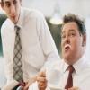 با آگاهی نسبت به نقاط ضعف مدیریتی به بهتر شدن خود کمک کنید / 30 رفتار رایج و در عین حال اشتباه مدیران