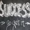 ثبات، عاملی کلیدی در موفقیت افراد بزرگ