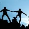 کشمکش / ویژگی مشترک تیم های موفق