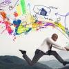 اصول بازاریابی نوین / بازاریابی به سبک هاروارد بیزینس