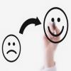 چگونه مشتریان ناراحت را بازگردانیم