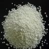 کودنیترات آمونیوم، خطرات و نحوه نگهداری آن