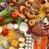 تقویت تولید غذا و مبادلات بازرگانی در منطقه درحال گذر