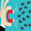 بررسی 19 مورد از تاثیرگذارترین کلمات در حوزه تبلیغات