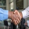 راهکارهای تعیین بودجه برای کسب و کارهای کوچک
