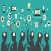 مدیریت و کارآفرینی در عصر رقابت