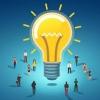 کارآفرینی در سازمانهای دولتی و خصوصی (بخش دوم )