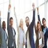 تجربیات ارزشمند کارآفرینان بزرگ دنیا