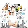 قابلیت ایجاد تغییر؛ ارزشمندترین مهارت یک کارآفرین
