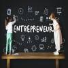 پرورش ستارههای کارآفرینی