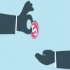 چگونه از ضررهای احتمالی استخدام کارمندان جلوگیری کنیم؟