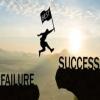 8 قدم برای جلوگیری از شکست در کسب و کارهای کوچک