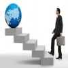 50 نکته برای توسعه کسب و کار شما