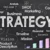 معیارهائی برای خلق استراتژی موفق کسب و کار
