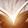 تأثیر مطالعه یک کتاب فوق العاده بر ذهن