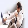 خودمدیریتی، مهارتی اساسی درمدیریت موفق و اثربخش