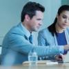 آیا برای موفقیت در محل کار خود باید با سختی مواجه شد؟