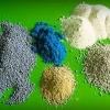 انواع كودهاي شيميايي مورد استفاده در كشاورزي