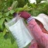 راهنمای نمونه برداری از خاک،آب و گیاه