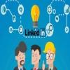 7 راهکار ساده برای بهینه سازی صفحه شرکت مان در لینکدین