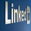 راهکارهای استفاده صحیح از لینکدین برای معرفی کسب و کارتان