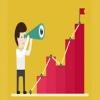 5 راه برای داشتن تفکر بلند مدت در بازار کوتاه مدت