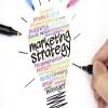 5 دلیل که نشان دهنده نیاز شما به استراتژی بازاریابی است