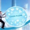 5 نکته برای مدیریت موفق گردش مالی