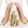 جایگاه برنامهریزی مالی شخصی در سبک زندگی