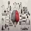 روانشناسی تبلیغات: تأثیر ذهن و احساسات مخاطبان