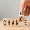 5 اشتباه مدیران که باید سریعا کنار گذاشته شود