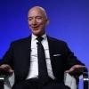 برترین مدیران عامل دنیا در سال ۲۰۱۹