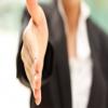 29 توصیه ای که شما را به بالاترین سطح مدیریتی خواهد رساند