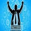 6 اقدامی که در برنامه روزانه مدیران موفق می توان یافت