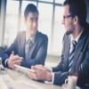 مدیر موفق: ۸ استراتژی برای آنکه یک مدیر عامل کارکشته شوید