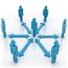 مدیریت سطحی به اندازه مدیریت خرد مشکلساز است