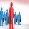 مهاجران بسترساز رشد کسبوکارها