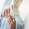 تولید محتوا از طریق تلفن همراه