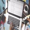 6 گام برای افزایش کیفیت استراتژی بازاریابی محتوا