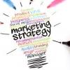 همسوسازی استراتژی های بازاریابی محتوا و روابط عمومی